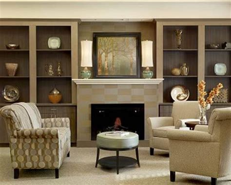 nursing home design trends 1000 ideas about senior living facilities on pinterest lounge seating real estates and the