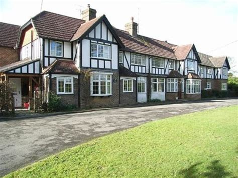 buy house in crawley the manor house updated 2017 b b reviews price
