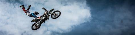 Motorradhelm Kaufen Worauf Achten by Motorrad Helm Kaufen Die Top 5 Motorrad Helm Kaufen