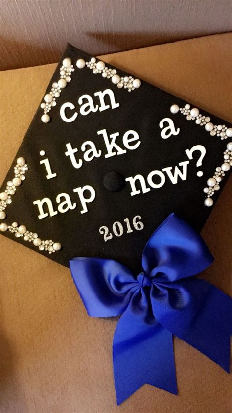 Graduation Caps Decorated by 406 Best Images About Graduation Cap Decorations On