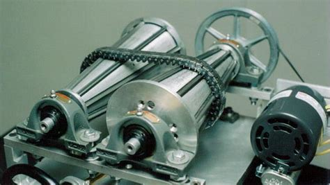 audi cvt reliability cvt transmission 2015 best auto reviews