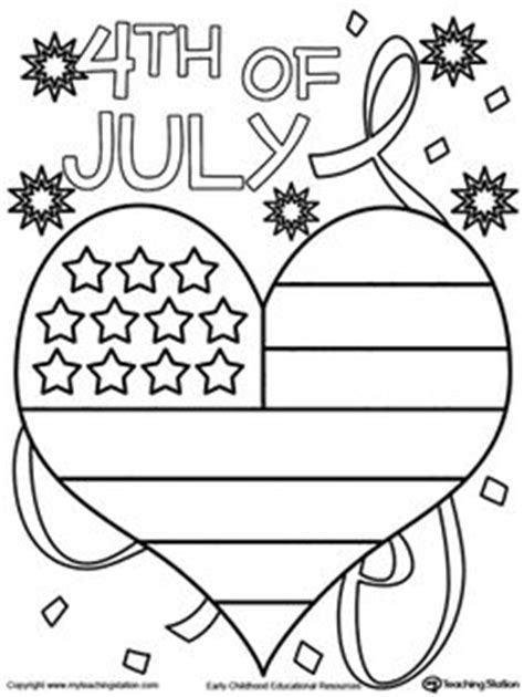 crayola coloring pages 4th of july get patriotic with this fourth of july coloring page