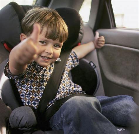 minnesota child seat laws mn child car seat enforcement knuj