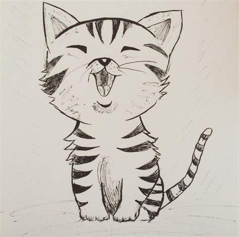 animal mon petit noir chat sensa image 3367089 par