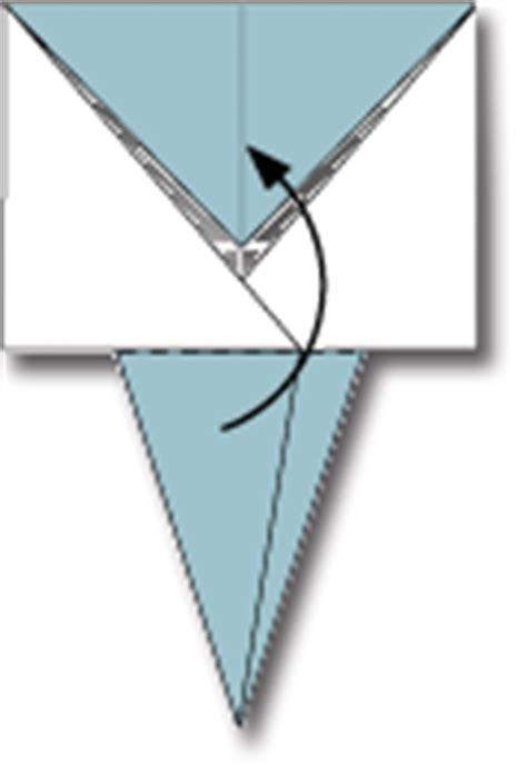 cara membuat origami gajah cara membuat origami wajah gajah cara membuat origami