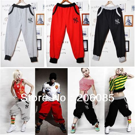 about dance on pinterest clothes for girls sweatpants and red high 21 best images about dance wear on pinterest sweatpants