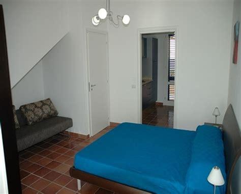soggiorno a favignana beautiful soggiorno a favignana photos house design