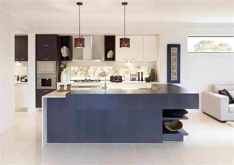 kitchen innovations kitchen innovations in cbellfield melbourne vic