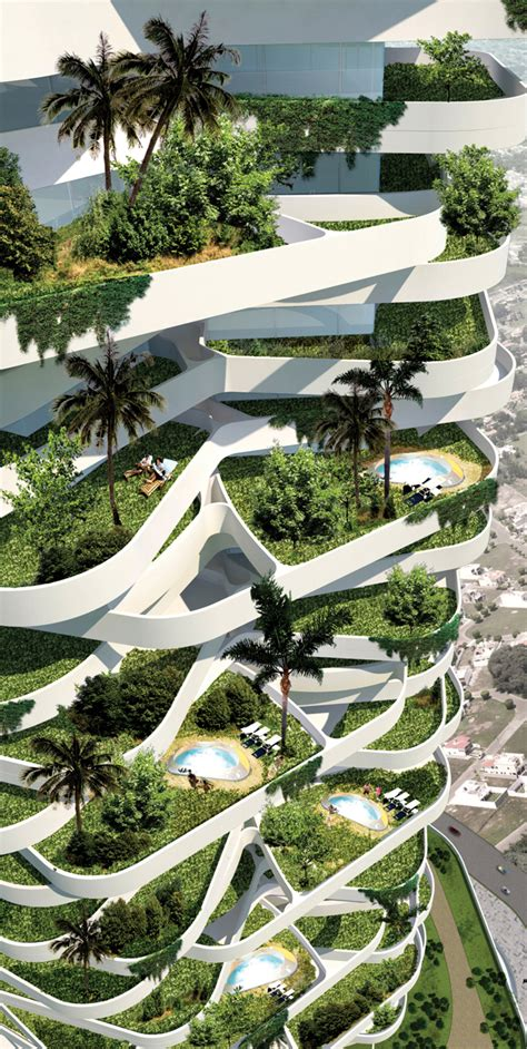 eco design indonesia 10 projets architecturaux 224 d 233 couvrir en 2015