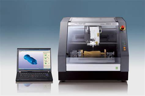 bench cnc milling machine mdx 40a cnc mill benchtop cnc mill cnc engraving