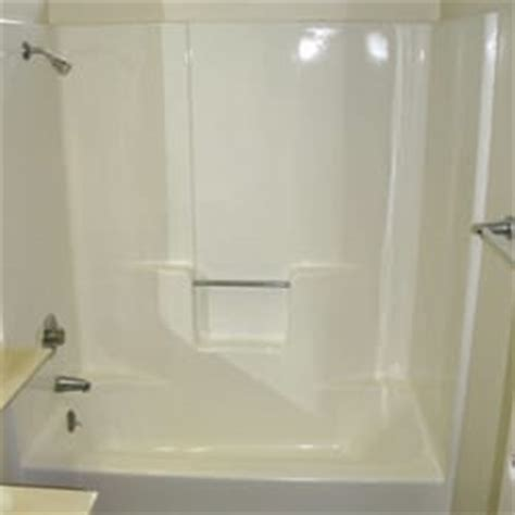 miracle method bathtub refinishing reviews miracle method bathtub refinishing 18 photos refinishing services pacheco ca