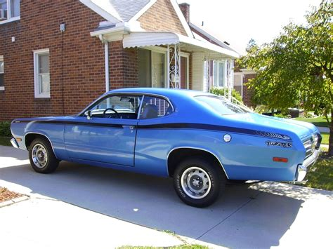 1972 plymouth duster dlamber5 1972 plymouth duster specs photos modification
