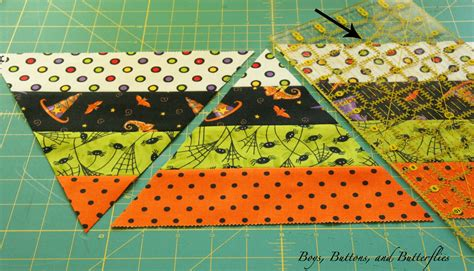 tutorial quilting indonesia down quilt shop spiders and webs quilt moda bake shop