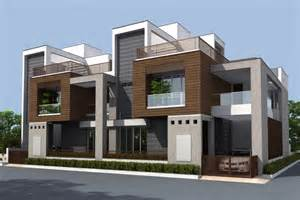 Home Windows Design In India by Kinjalbhai Angle 1 Extra Large View Atul Rajpara