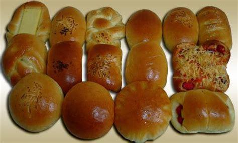 tips membuat roti lembut cooking with soul cara membuat roti