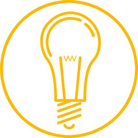 las imagen sin fondo empresas de electricidad