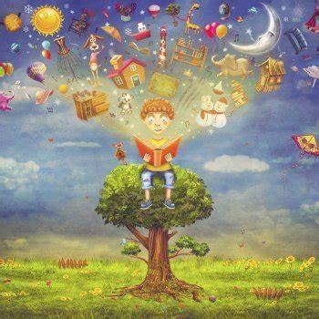 mitos infantiles cortos para ni os leyendas mundo cuentos infantiles mi blog leyendas del