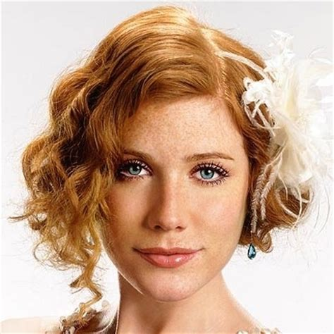 Wedding Hairstyles For Square Shapes by Wedding Hairstyles For Shapes