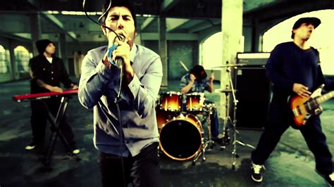 Deftones Band Musik deftones hd wallpaper and background 1920x1080 id