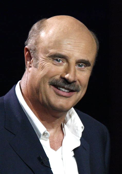 dr phil the dr phil show s weekly guest schedule
