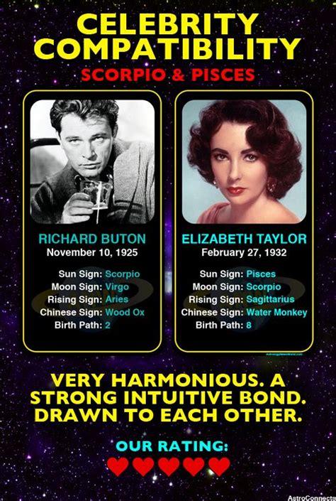 celebrity sagittarius and virgo couples 47 best celebrity compatibility images on pinterest
