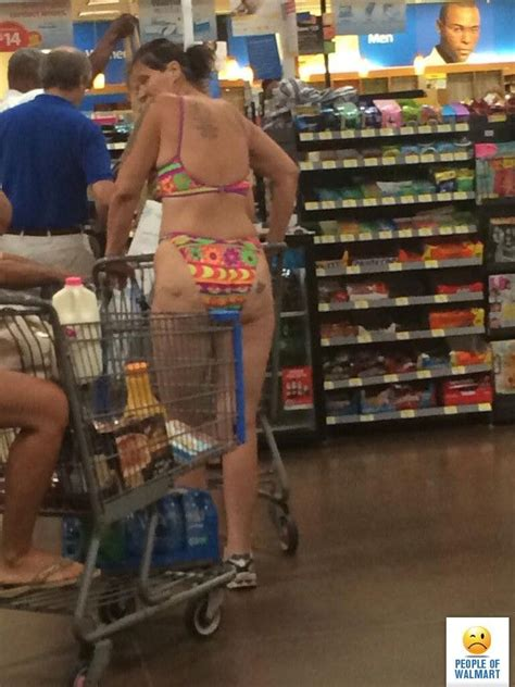 creatures of walmart are photographed girls just wanna have guns 37 worst people of wal mart photos ever world ideas and