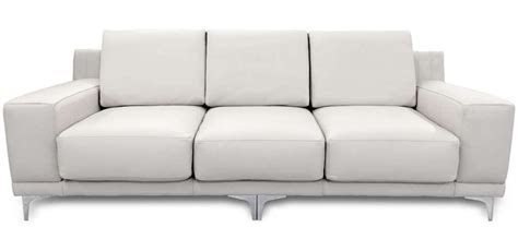 plush leather couches 100 plush leather sofas buy a leather sofa for your