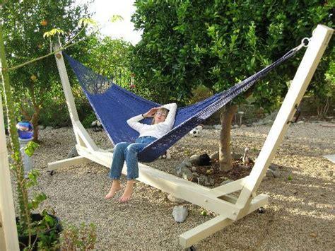 costruire amaca hammock stand weight capacity