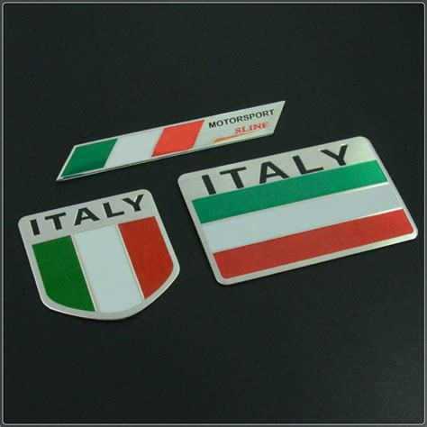 Italien Aufkleber F Rs Auto by Online Kaufen Gro 223 Handel Lamborghini Aufkleber Aus China