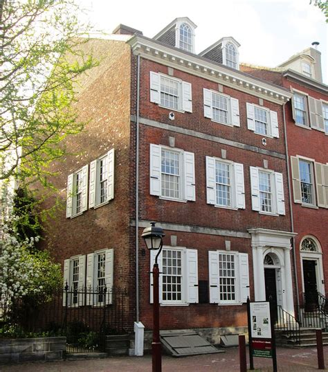 philadelphia house the 15 most haunted locations in philly curbed philly