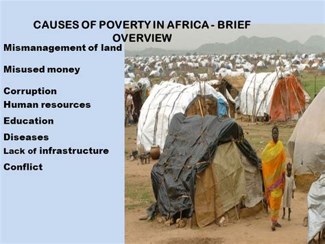 Poverty In Africa Essays Free by Causes Of Poverty In Africa Essay