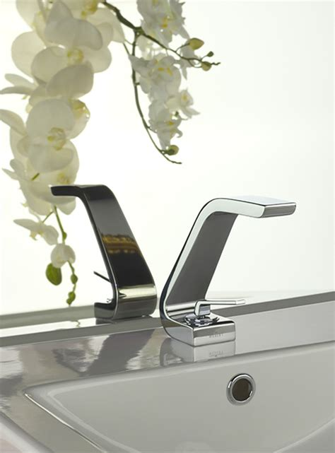 Italian Bathroom Fixtures Italian Style Bathroom Faucets By Webert New Wolo Bathroom Collection