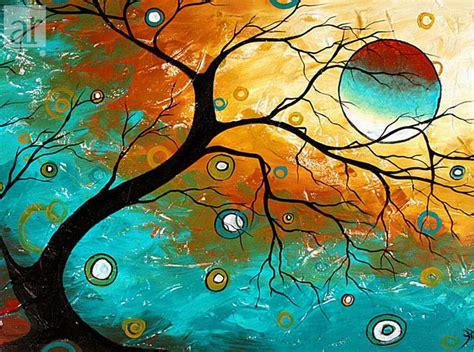 imagenes abstractas modernas hd imagenes abstractas para cuadros para el movil en hd 11