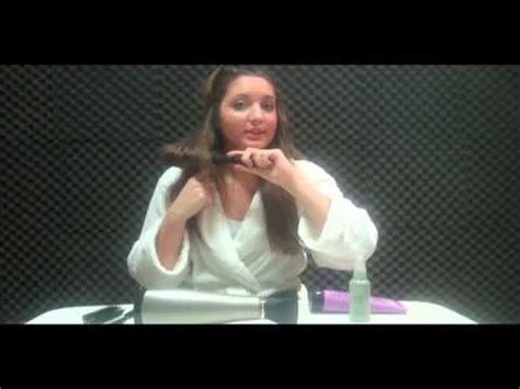 how to take professional pictures at home learn how to get a salon professional blow dry at home