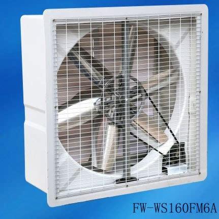 high flow exhaust fan high flow rate exhaust fan models roof mount exhaust fan