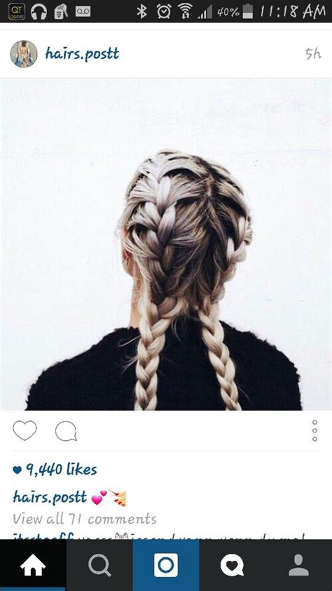 back to school hairstyles plaits 477 best images about back to school girls hair styles on