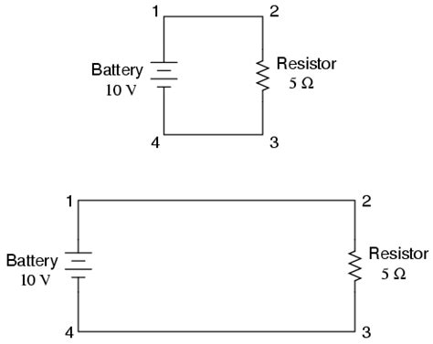 how to make an resistor lessons in electric circuits volume i dc chapter 2