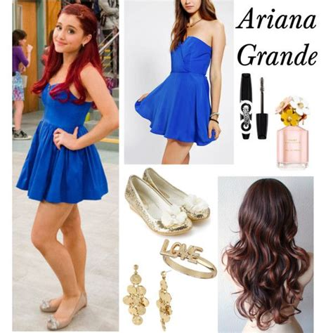what does ariana grande wear to a party 17 best images about steal her style ariana grande on