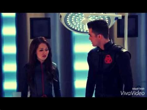 lab rats || things we lost in fire youtube