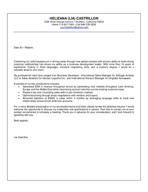 cover letter i 751 cover letter for i 751 astounding i 485 cover letter