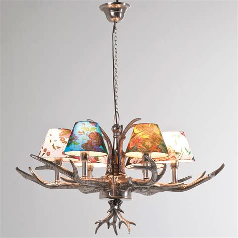 Funky Chandeliers Chandelier Astonishing Funky Chandelier Appealing Funky