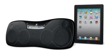 amazoncom wireless mini speakers home audio theater