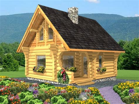 unique log home plans custom log homes luxury log cabin home floor plans cabin