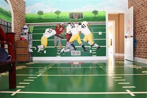 Indoor Games on Playroom Floors   KidSpace Stuff