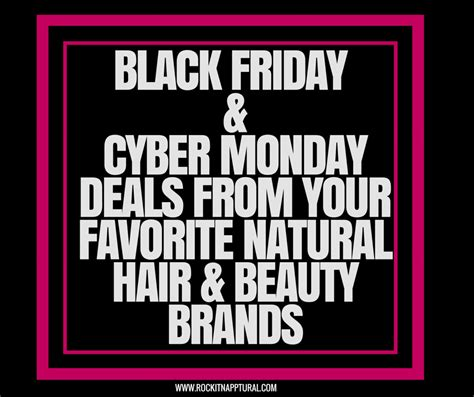 cyber monday l deals black friday cyber monday deals from your favorite