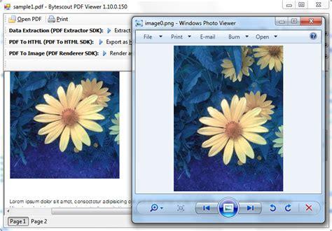 convertir pdf imagenes a pdf texto convertir pdf a texto pdf a csv pdf a xml extraer