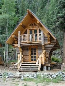 Kit Homes New Mexico by 1000 Images About Mini Log Cabins On Pinterest Cabin