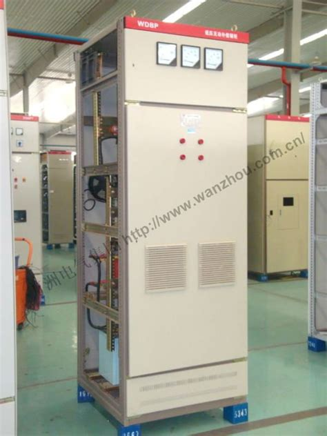 power capacitor bank manufacturers low voltage dynamic reactive power compensation capacitor banks view reactive power