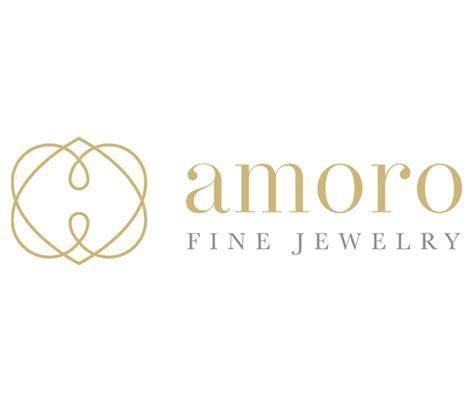 design logo jewellery 92 beautiful jewellery logo designs inspiration