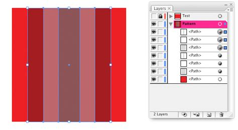 design pattern qt quick tip how to create a quick and easy diagonal pattern